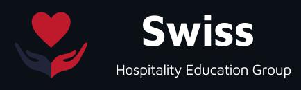 Swiss Hospitality Education